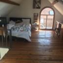 155 m² Maison 8 pièces