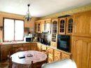 Maison  Allery AIRAINES 145 m² 6 pièces