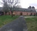 5 pièces Maison 200 m²