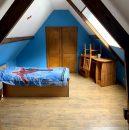 Maison 143 m² 5 pièces
