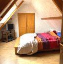 Maison   5 pièces 143 m²