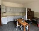 4 pièces 78 m²  Maison
