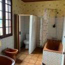 78 m² Maison 4 pièces