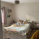 Maison   7 pièces 162 m²