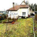 Maison 76 m²  4 pièces