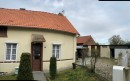 55 m² Maison  3 pièces