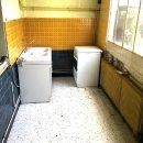 4 pièces Maison 86 m²