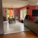 4 pièces 79 m²  Maison
