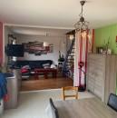 79 m²   Maison 4 pièces
