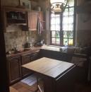 Maison   5 pièces 200 m²