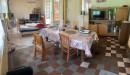 106 m² Maison  5 pièces