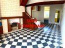 86 m²   4 pièces Maison