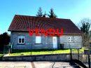 Maison   90 m² 5 pièces