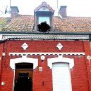 62 m²  4 pièces Maison