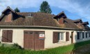 4 pièces Maison   103 m²