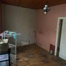 Maison 105 m² 7 pièces