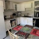 209 m² Maison  8 pièces