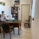 8 pièces 209 m² Maison