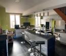 8 pièces Maison  209 m²