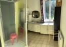 209 m²  8 pièces  Maison