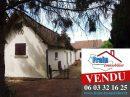 98 m²  6 pièces Bettencourt-Rivière AIRAINES Maison