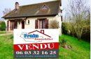 Maison 120 m² 6 pièces Chaussoy-Épagny