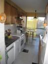 Appartement  118 m² 5 pièces