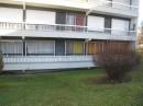 Appartement   5 pièces 118 m²