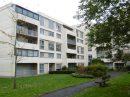 Les Ulis Jardin des Lys 73 m²  Appartement 3 pièces