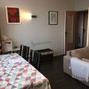 Appartement Poitiers AVENUE DE L'EUROPE 71 m² 4 pièces