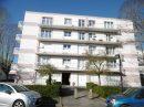 Appartement 69 m² Magny-les-Hameaux  3 pièces