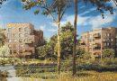 Appartement 64 m² Massy au calme 3 pièces
