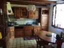 Maison Saint-Mars-du-Désert  156 m² 7 pièces