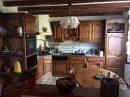 Maison 156 m² Saint-Mars-du-Désert  7 pièces
