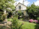 Maison Sucé-sur-Erdre  110 m² 5 pièces