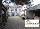4 GITES avec maison habitation, bourg La Barre de Monts