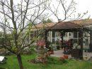 6 pièces 132 m² Maison Saintes Est de Saintes