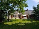 Maison 191 m² Belligné Ancenis 9 pièces
