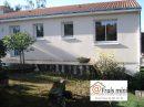 Maison 130 m² La Limouzinière  5 pièces