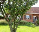 Maison Noordpeene  90 m² 5 pièces