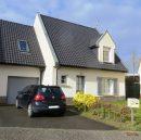 90 m² Maison  4 pièces Arques