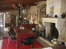 Maison Saint-André-de-Lidon Cozes 200 m² 7 pièces