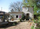 Maison 7 pièces 200 m²  Saint-André-de-Lidon Cozes