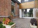 200 m²  Maison 8 pièces Saint-Venant