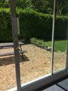 Maison 80 m² Poitiers beaulieu 4 pièces