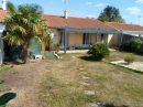 Maison Cholet  89 m² 4 pièces