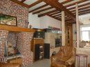 Maison 190 m² Saint-Omer  6 pièces
