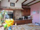 126 m² Maison Saint-Omer saint omer 5 pièces