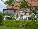 Maison  Hallines  154 m² 6 pièces