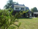 Maison 220 m² Marcq-en-Barœul  5 pièces